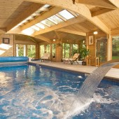 Swimming pool builders in oxted buckland pool reigate - Oxted swimming pool opening hours ...