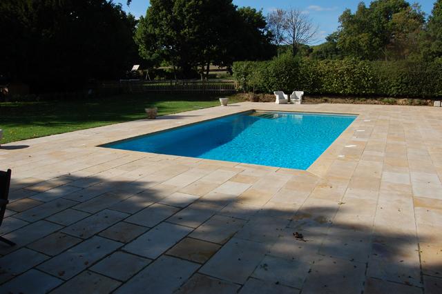 outdoor pool gallery buckland pool reigate surrey